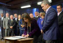 Posición de ASPU sobre acuerdo Gobierno – rectores